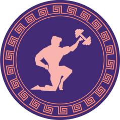 Fitness History - Dumbbells