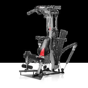 Bowflex Home Gyms | Bowflex