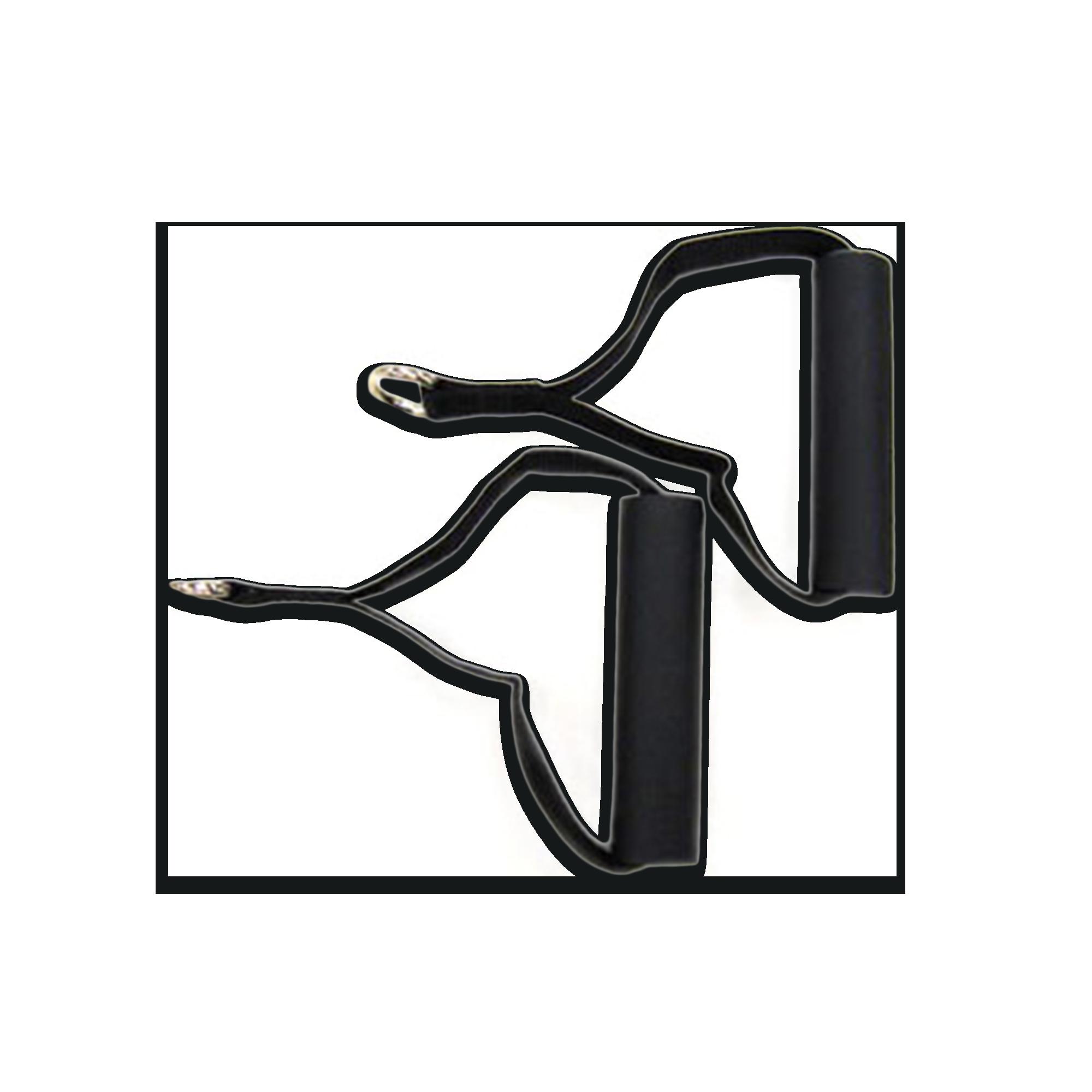 Details about  /Bowflex Revolution Style Adjustable Hand Grips Handles Brand New Pair