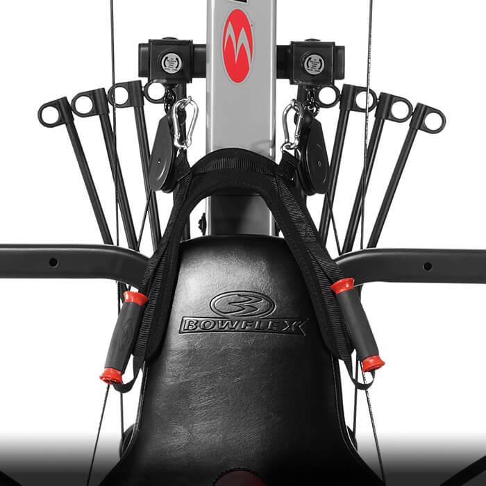 Best Treadmills For Home >> Bowflex Xtreme 2 SE Home Gym   Bowflex