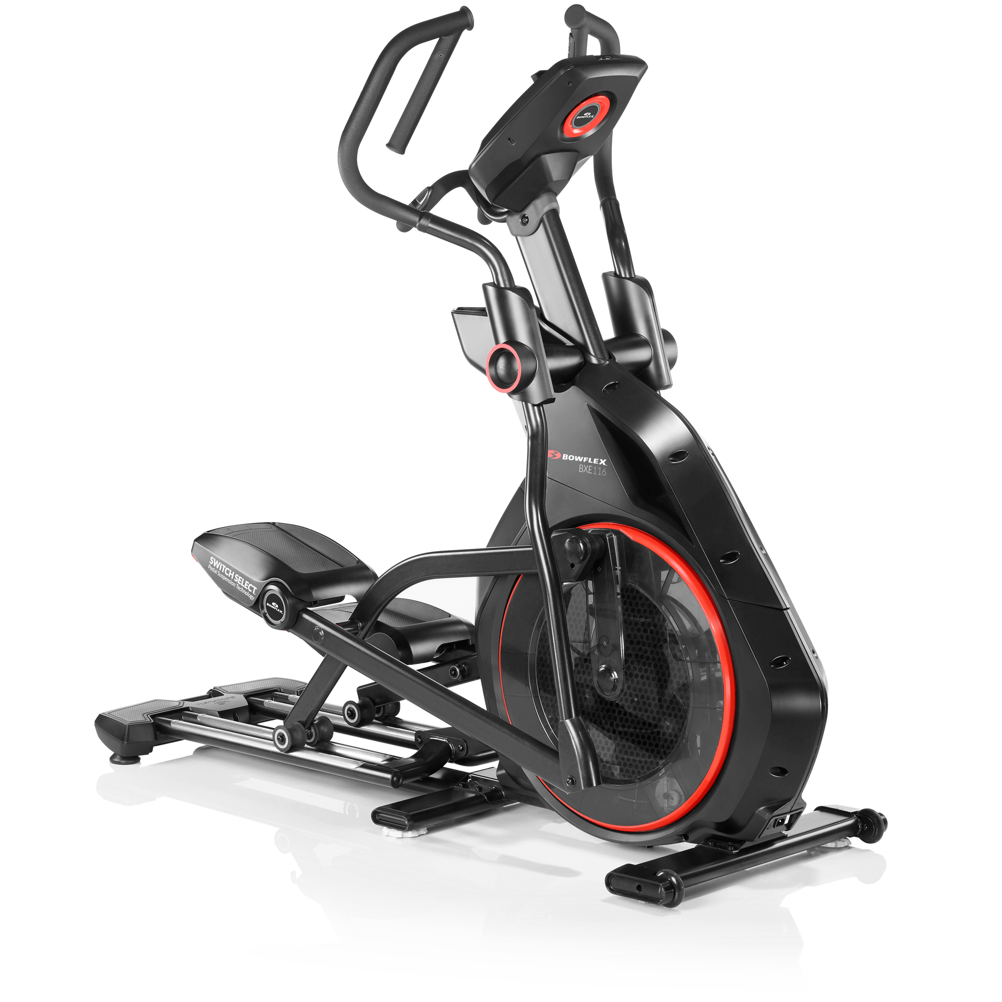 spirit fitness ellipticals at outlet factory trainer mats elliptical mat