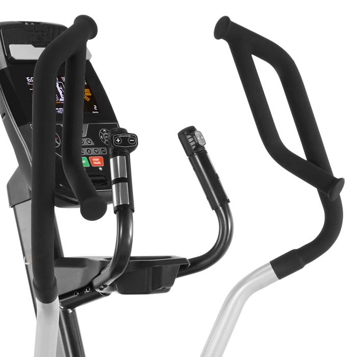Bowflex LateralX LX5 | Bowflex