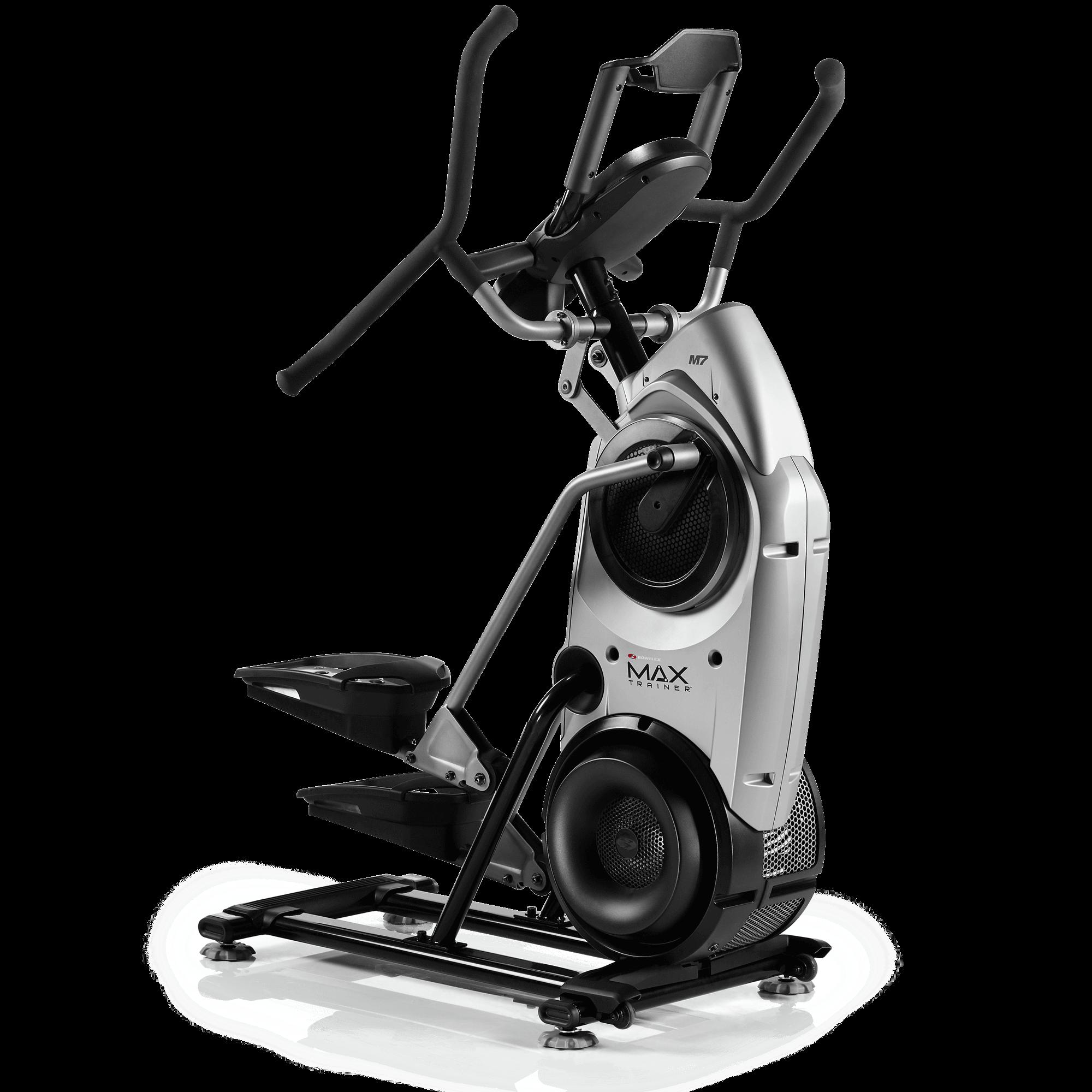Bowflex Max Trainer M7 | Bowflex